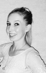 Viktoria Focht
