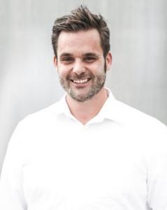 Dr.-Ing. Dominik Brouwer