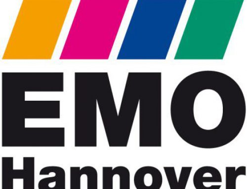 Picum MT is at EMO 2019 in Hannover