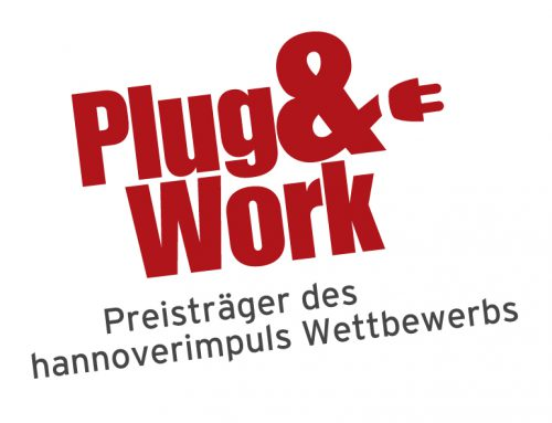 Picum MT wins Plug & Work competition