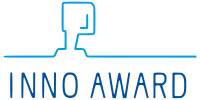Inno Award Logo