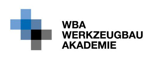 WBA Werkzeugbau Akademie Aachen Logo